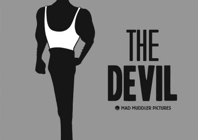 The Devil, 2015