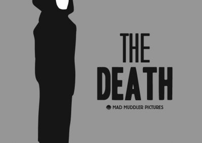 The Death, 2015