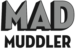 madmuddler